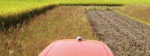 農業受託事業イメージ